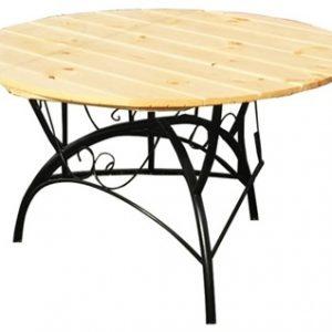 Садовая мебель, беседки, качели, зонты